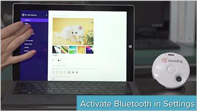 Microsoft Windows Setup